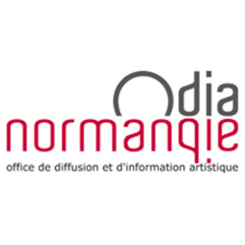 Odia Normandie