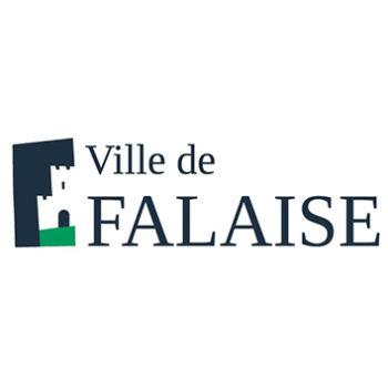 Ville de Falaise