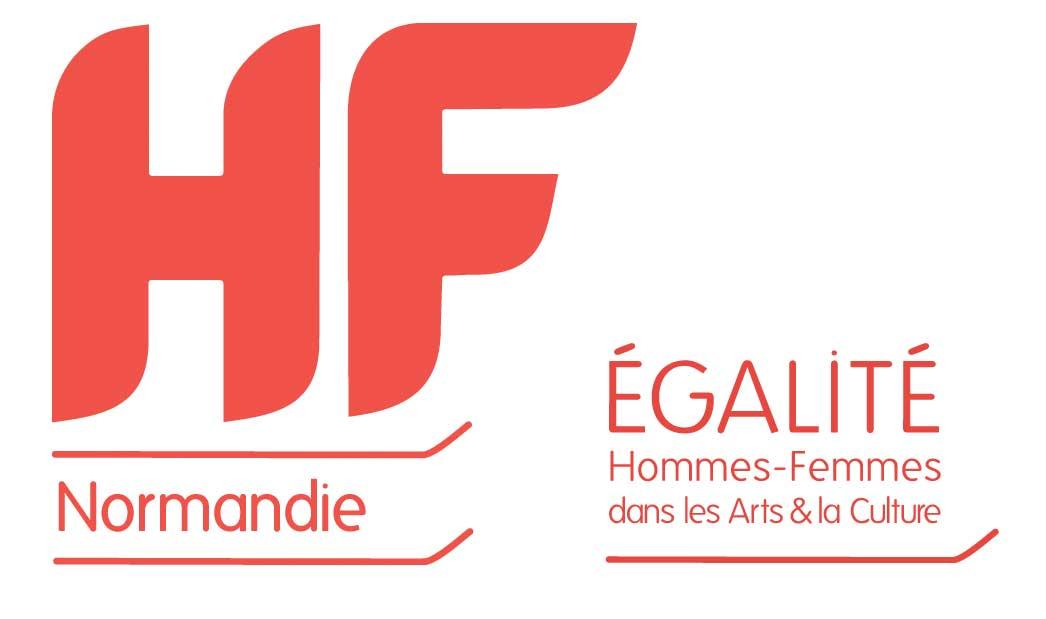 HF Normandie