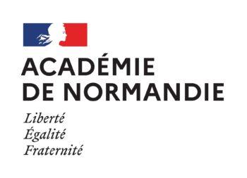 Academie de Normandie